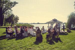 Ślubnografia - fotografia ślubna.