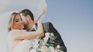ślubnografia - fotografia ślubna poznań