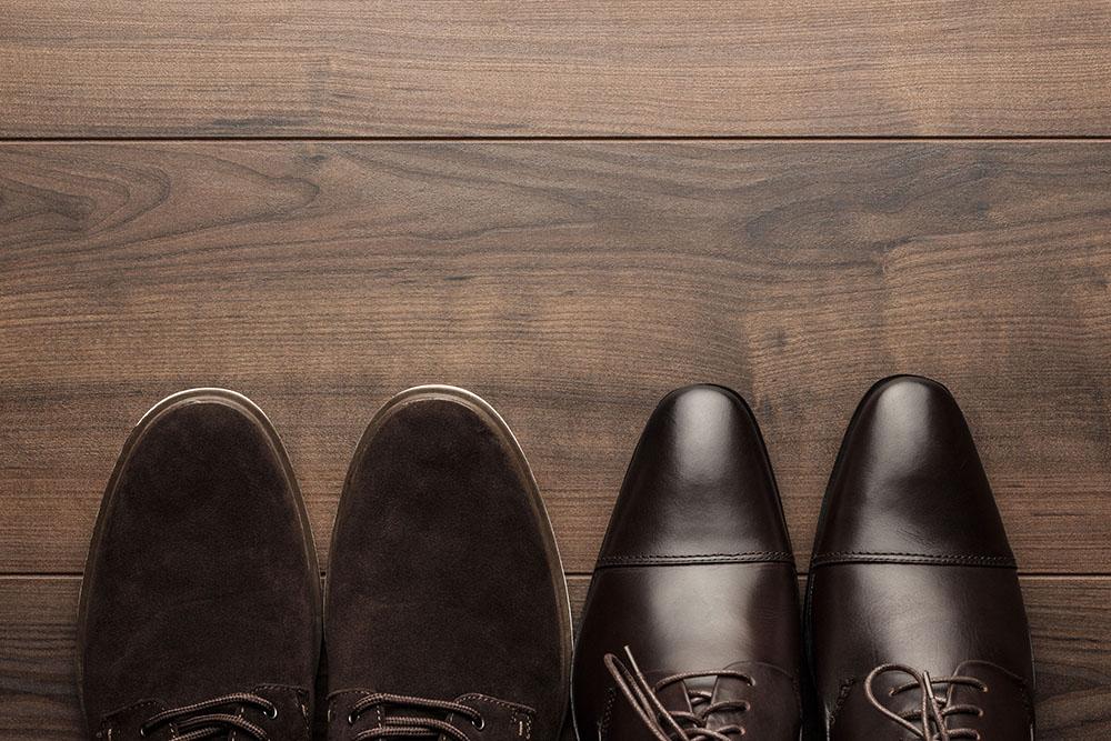 Jakie buty założyć na ślub i wesele?